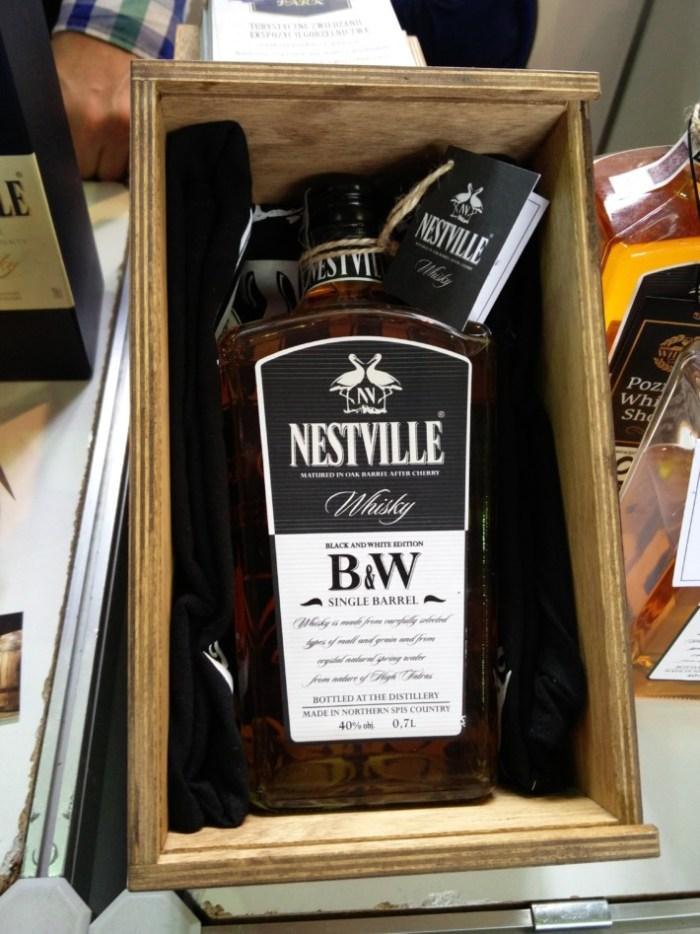 Poznań Whisky Show