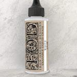 ELC – Liquid Chalk