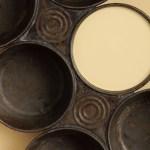 Buttermilk Cream *Limited Edition*
