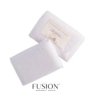 Fusion Applicator Pad – 2 pack