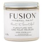 Furniture Wax – Clear