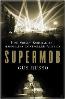 supermob