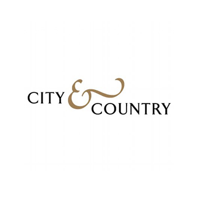 City & Country