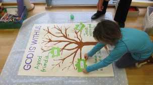 Tree banner IMG_6479