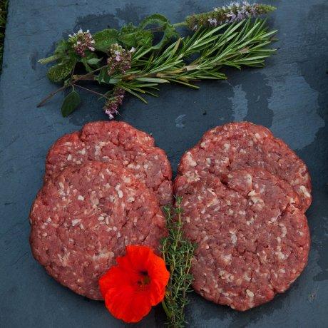 beef_burgers