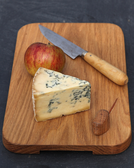 Colston Bassett Cheese