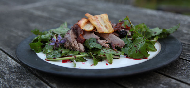 grouse_salad_crop