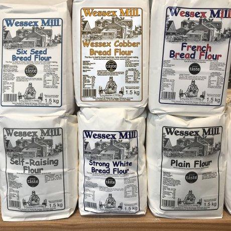 wessex_flour
