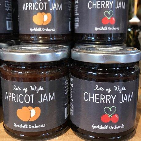 cherry_jam
