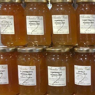 marmalades_crop