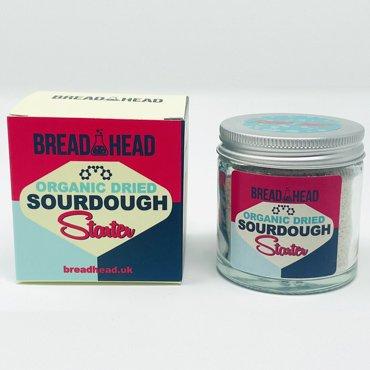 sourdough_starter_crop