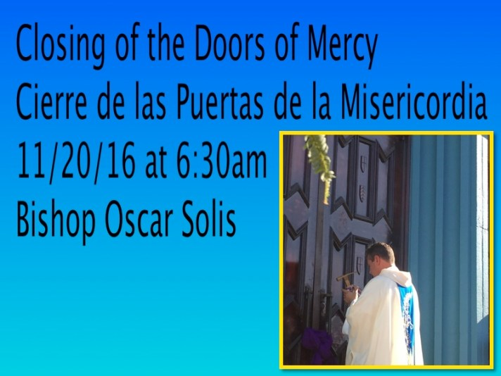 doors-of-mercy