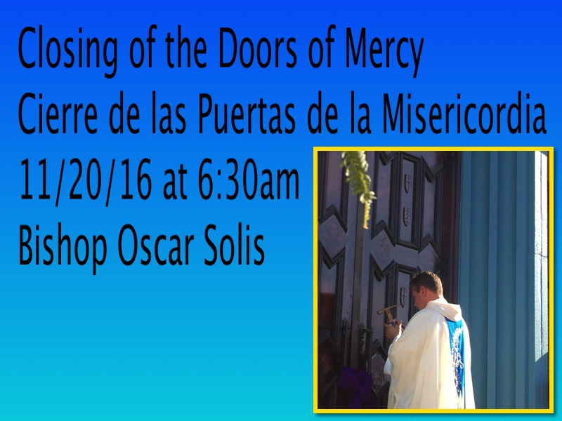 doors-of-mercy