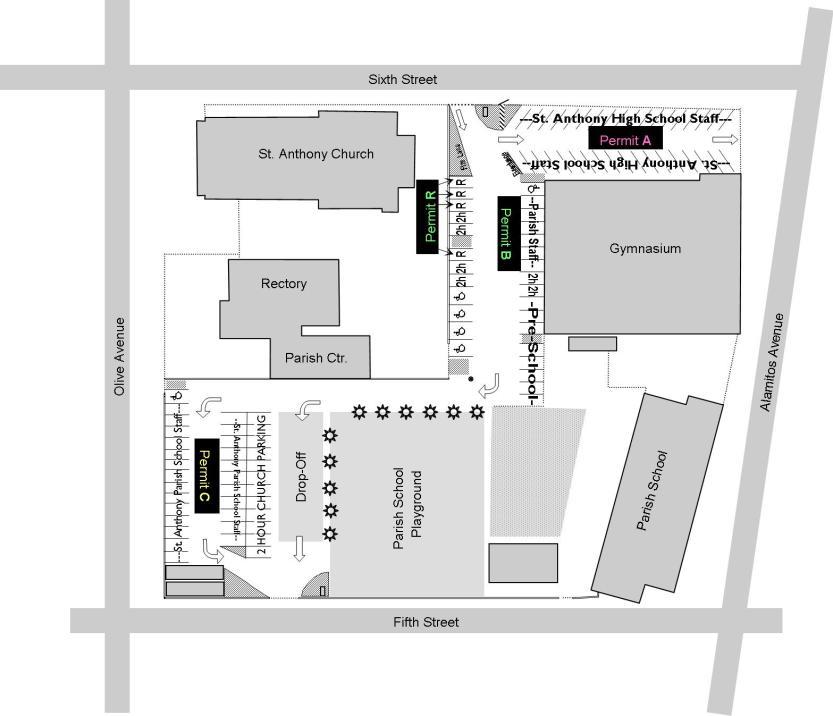 saint-anthony-church-parking-lot-layout-8-22-16