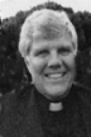 MSGR. ANTHONY