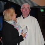 Fr. Tommy McCarthy