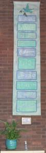Peave Banner