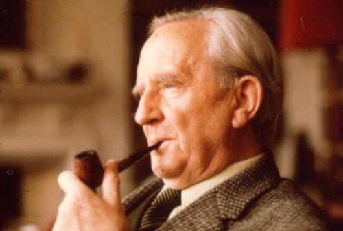 John-Ronald-Reuel-Tolkien-10-500x337