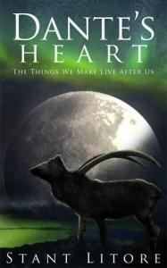 Dantes_Heart