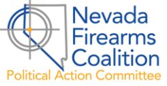 NVFAC-PAC Nevada Firearms Coalition