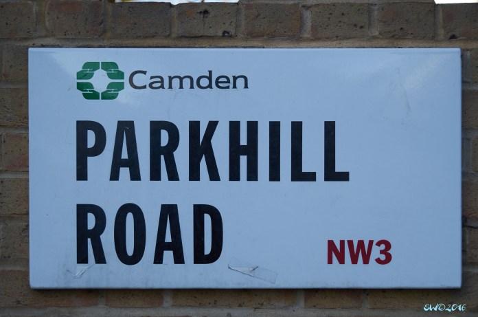 Parkhill a