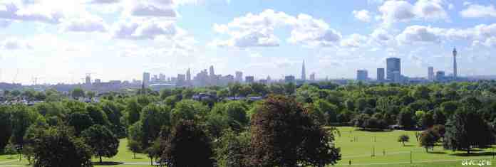 London Panorama Primrose 1.jpg