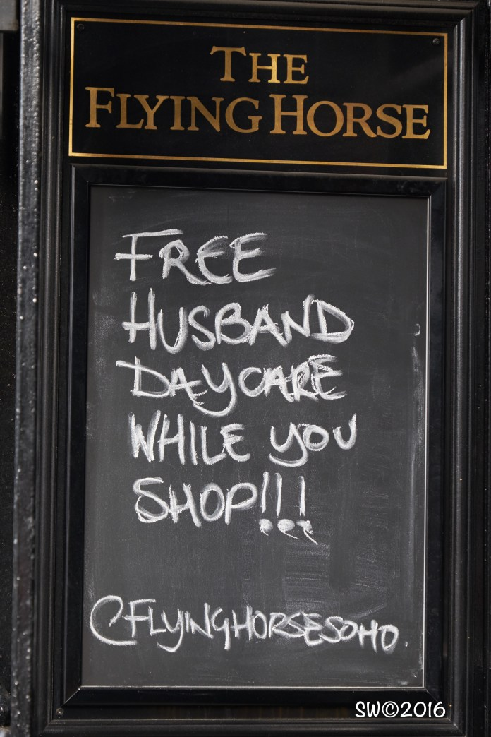 Free Husband Daycare Centre