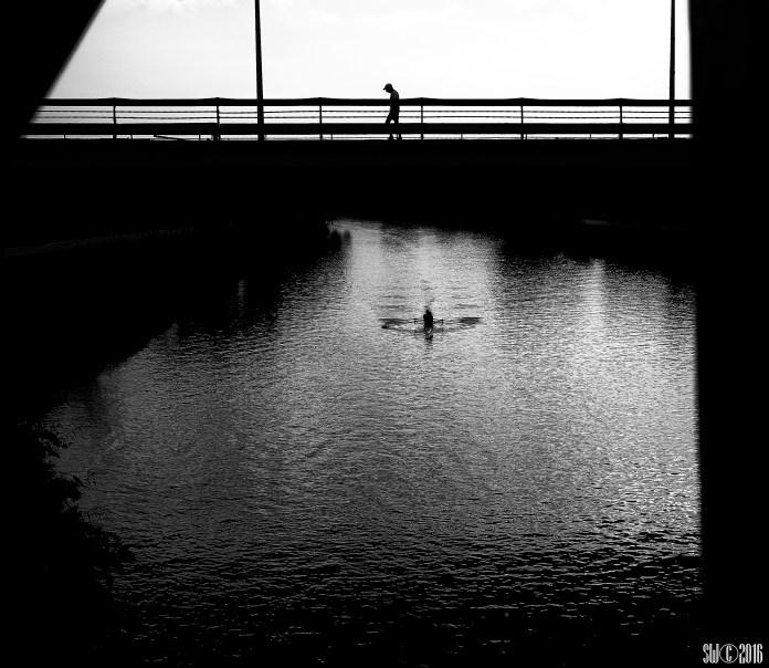 ibn-gvirol-bridge