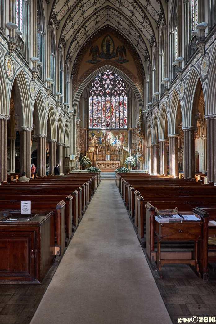 jesuit-church-mayfair