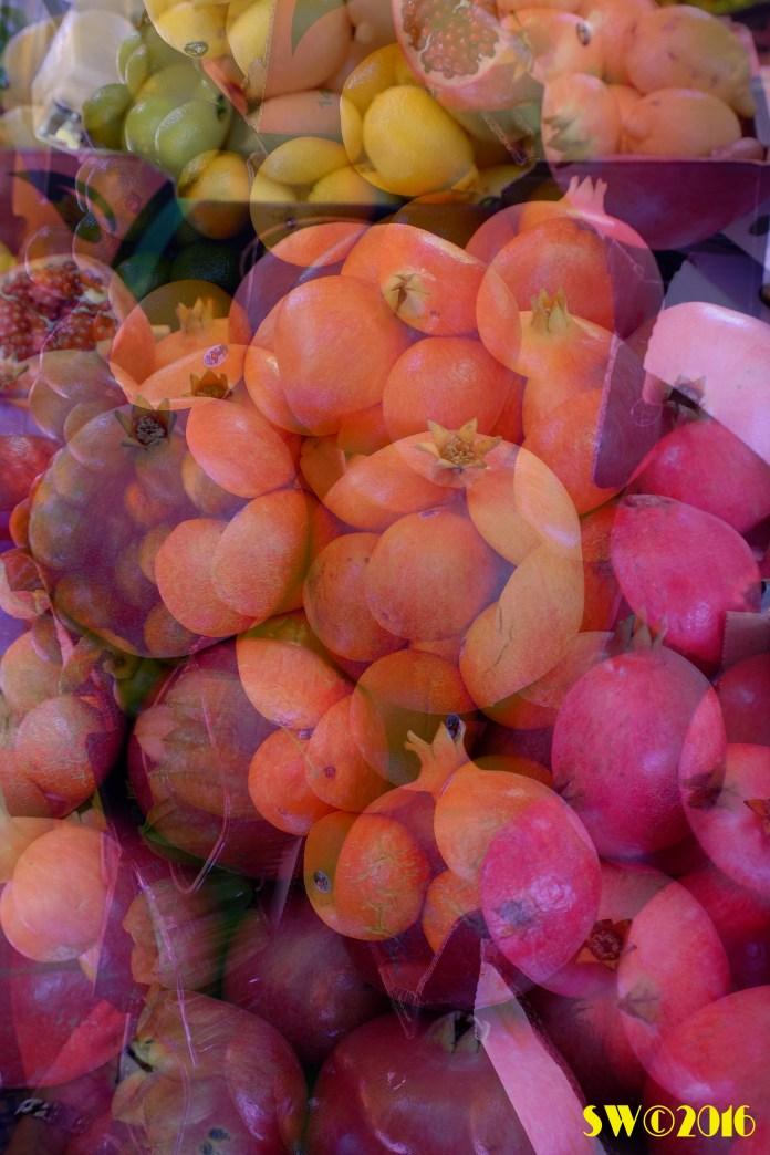 autmn-winter-fruits