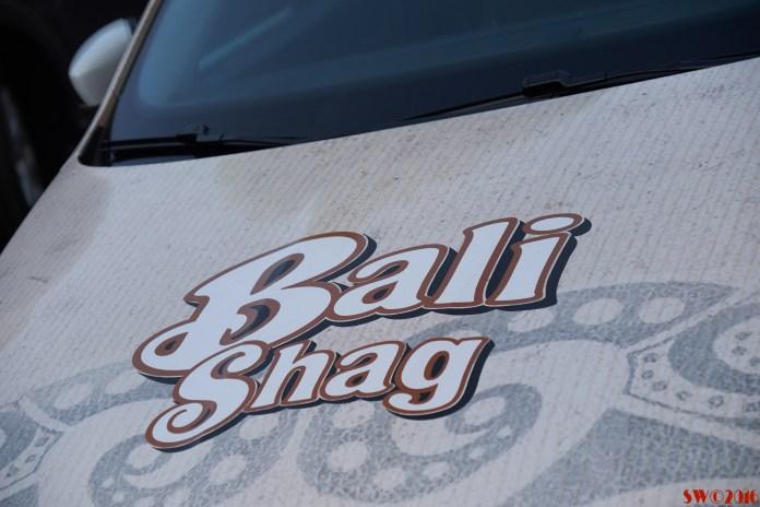 bali-shag