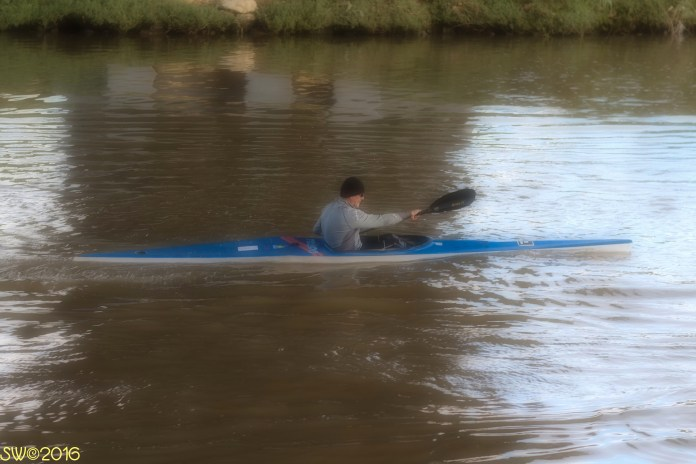 boating-on-the-yarqon