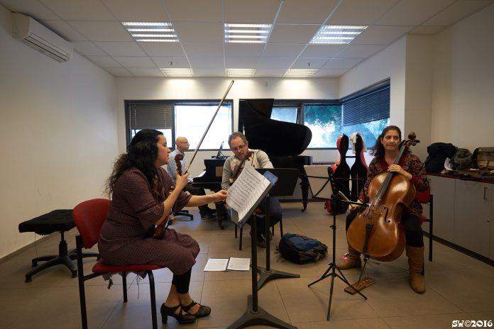 piano-quartet-rehearsal