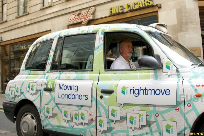 moving-londoners