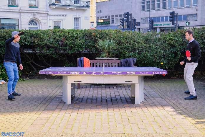 ping-pong-al-fresco