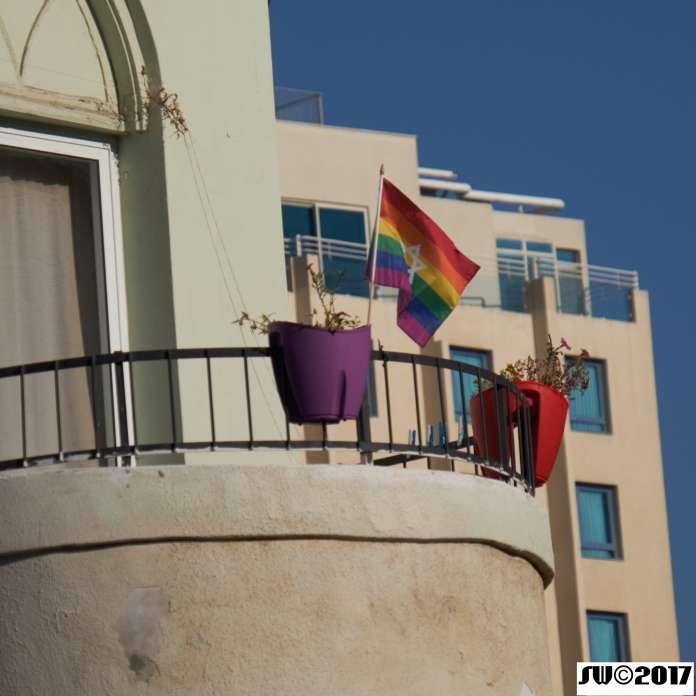 Isra Gay