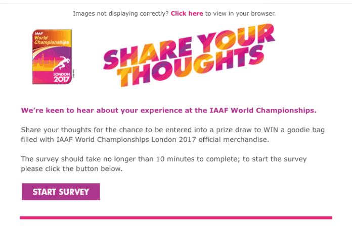 IAAF Feedback 2017-08-10 at 09.40.37