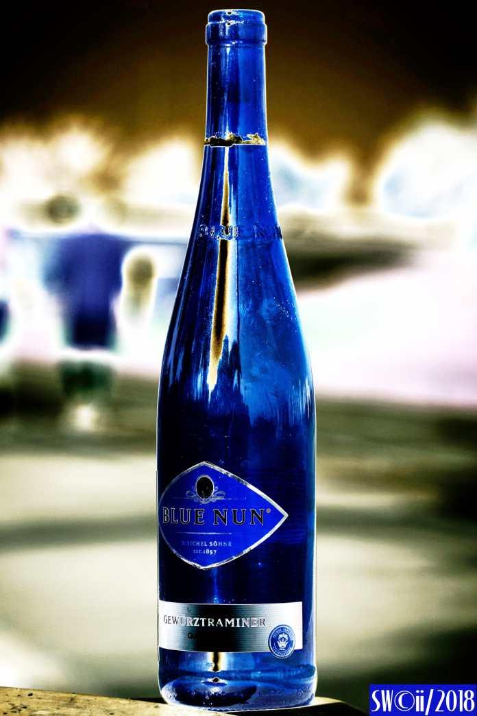 Blue Nun.jpg