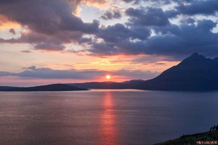 Sunset on Skye.jpg