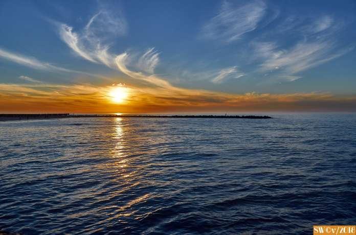 Sunset T-A.jpg