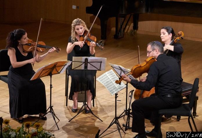 Schubert Last Quartet 18.jpg