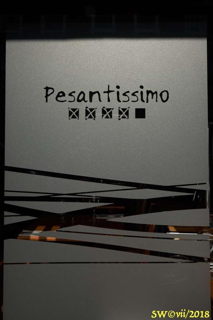 DSCF2623 Pesantissimo