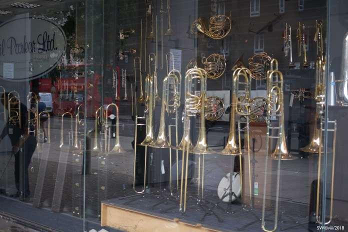 DSCF3165 Brass
