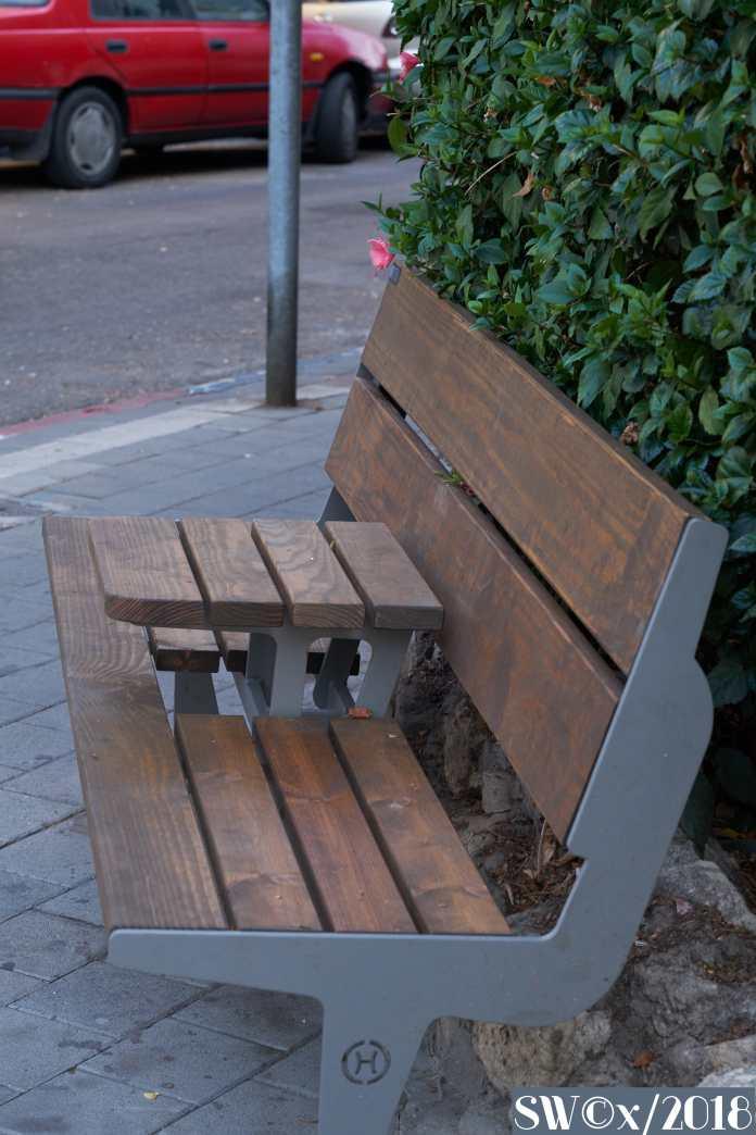 DSCF3651New bench