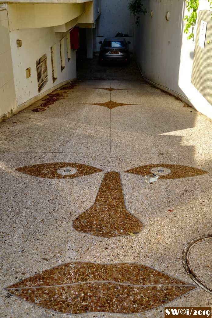 grim garage