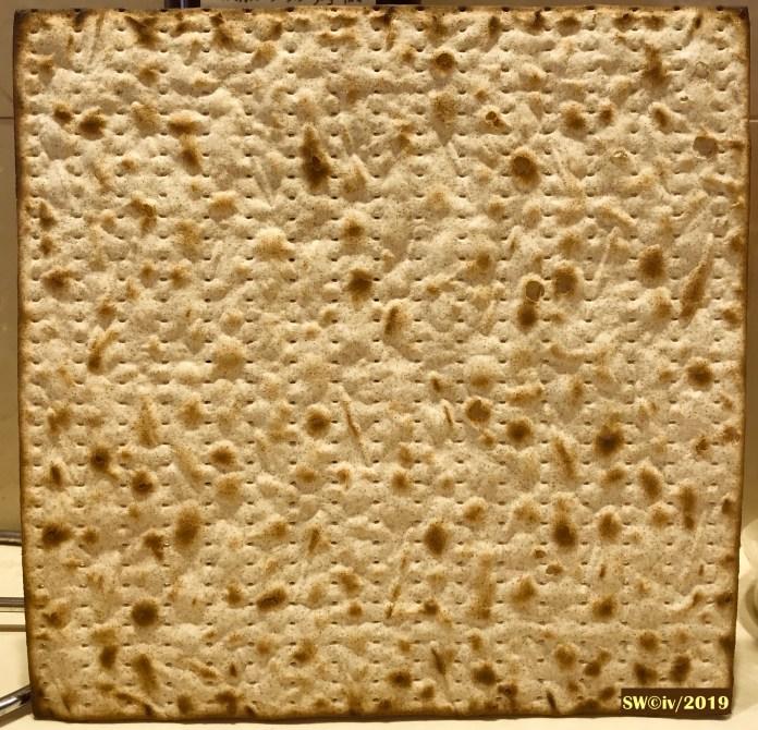 Wholewheat matzah - 1.jpg
