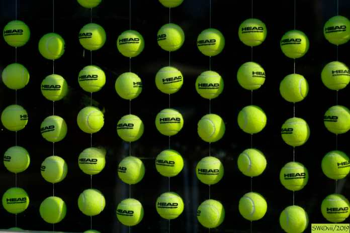 Wimbledon fortnight