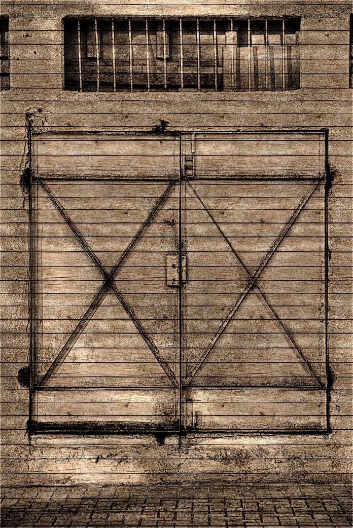 HaPoel Door.jpg
