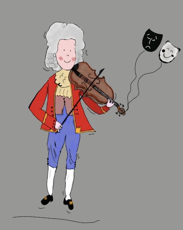 Shuli's Mozart.jpg