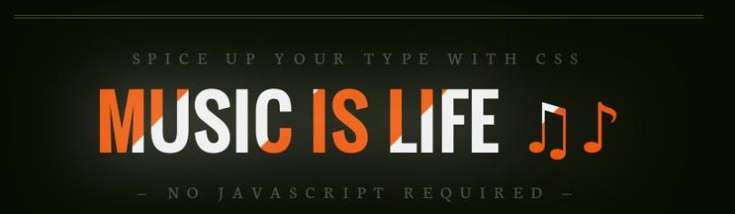 http://codepen.io/Stanssongs/full/WogoaP